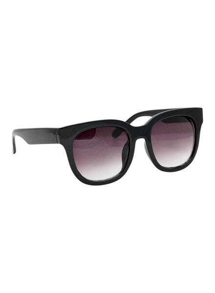 Nümph Nümph, Sunglasses 6000D