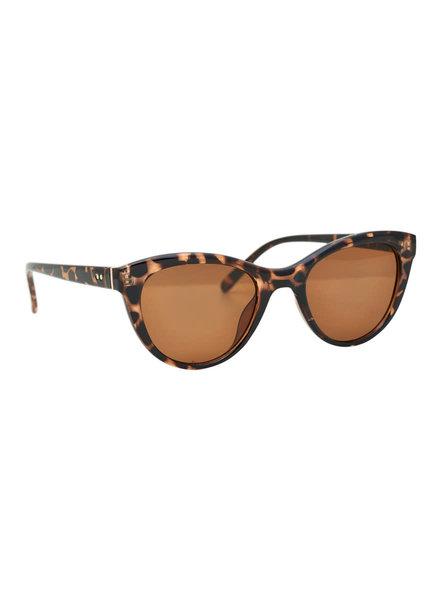 Nümph Nümph, Sunglasses 6000F