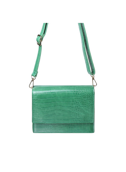 YW, Bag uptown girl, Green