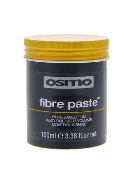 Osmo, Fibre Paste 100ml
