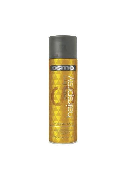 Osmo, Hairspray 500ml