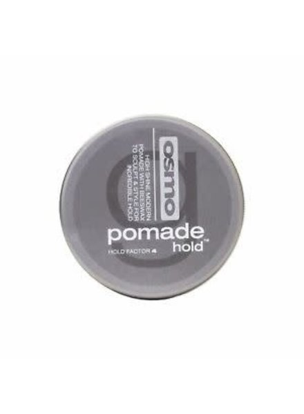 Osmo, Pomade Hold, 100ml