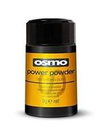 POWER POWDER, 9G