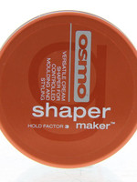 SHAPER MAKER, 100ML