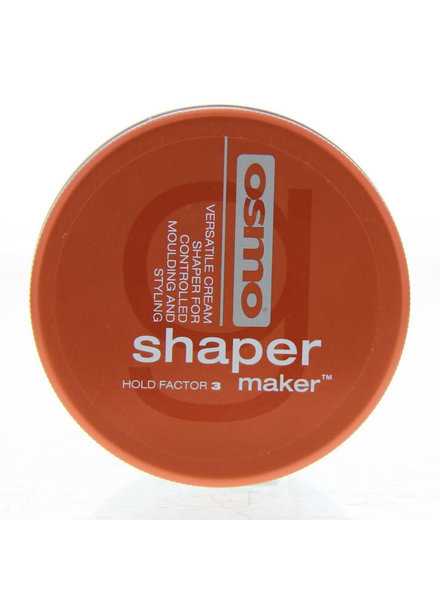 Osmo, Shaper Maker 100ml