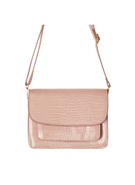 YW, Bag vogue, Licht roze