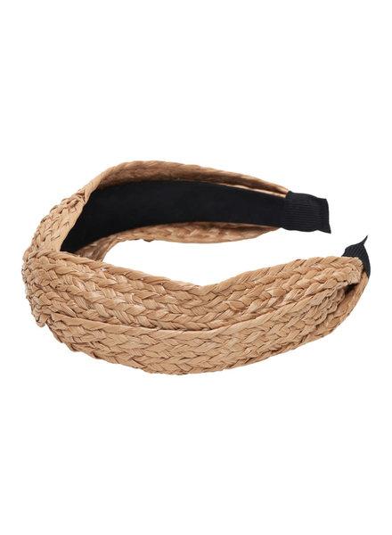 Nümph Nümph, Nuamoret headband