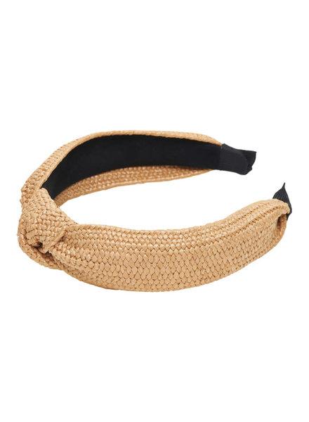 Nümph Nümph, Nuamoret 2 headband