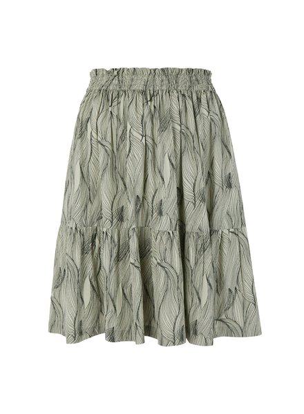 Soft Rebels, Move HW Skirt, Mint