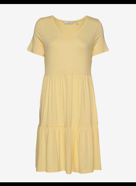 Nümph Nümph, Numath Dress, Iris