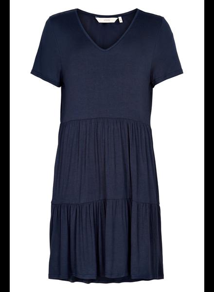 Nümph Nümph, Numath Dress, Sapphire