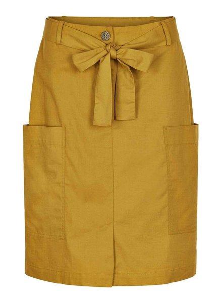 Nümph Nümph, Nubizzy Skirt, Harvest
