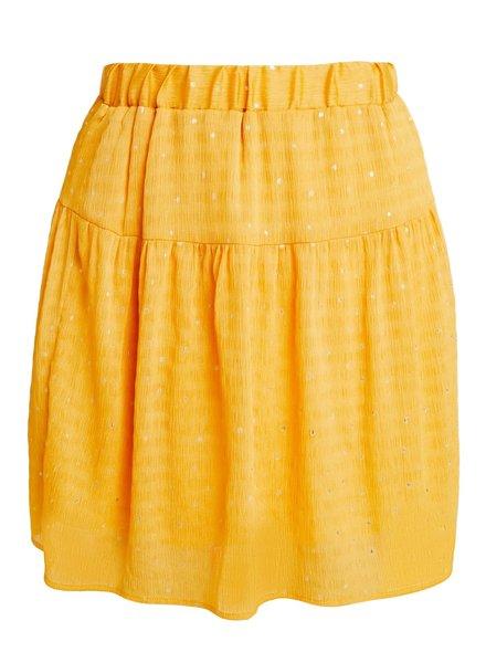 Nümph Nümph, Lougenia Skirt