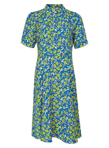 Nümph Nuaideen Dress, Coast
