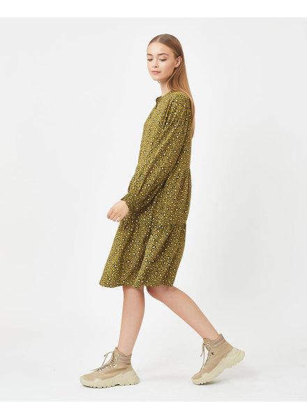 Moves Moves, Talen Dress, Inca Gold