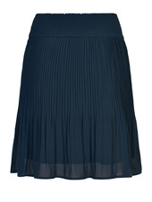 Nümph Nümph, Nubambalina Skirt, Sapphire