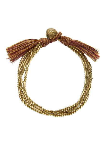 Nümph Nümph, Nualiena Bracelets 2