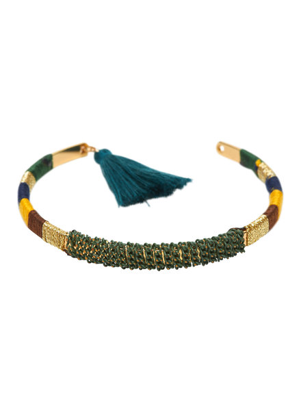 Nümph Nümph, Nualiena Bracelets 3