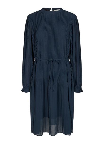 Nümph Nubambalin Dress, Sapphire