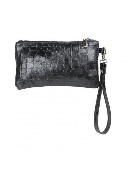 BS, Perfect purse – Zwart
