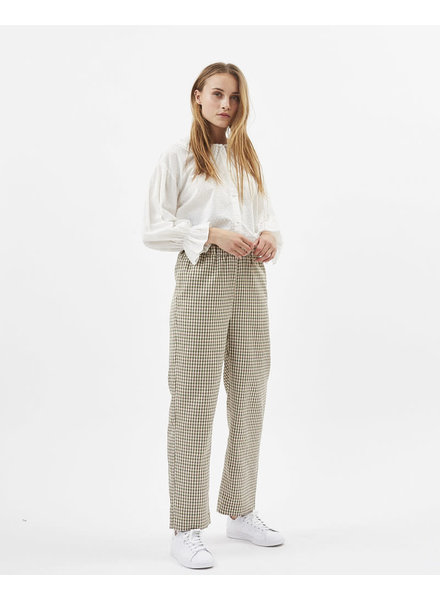 Moves Moves, Pants Pynne, Ivory creamy