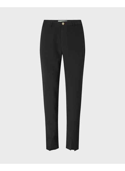 Moves Moves, Pants Luni, Black