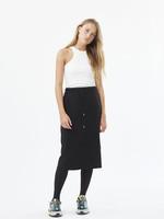 MOVES Moves, Skirt Tilia, Black
