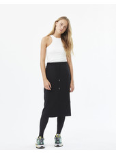 Moves Moves, Skirt Tilia, Black