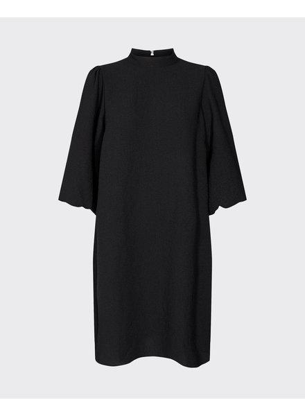 Moves Dress Momaj, Black