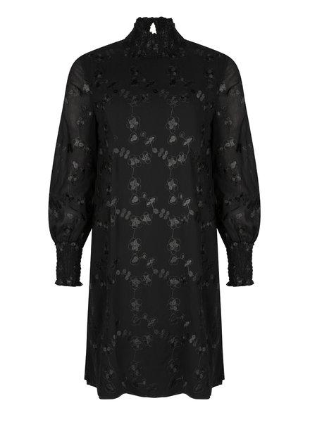 Ydence Ydence, Dress Bonnie, Black