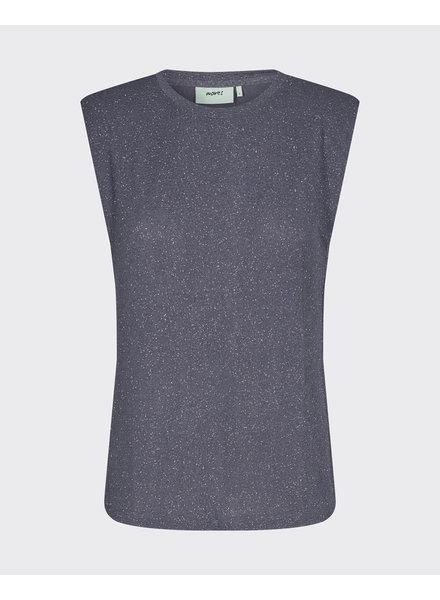 Moves T-shirt Imma, Grey