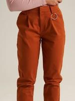24Colours, Pants, roest