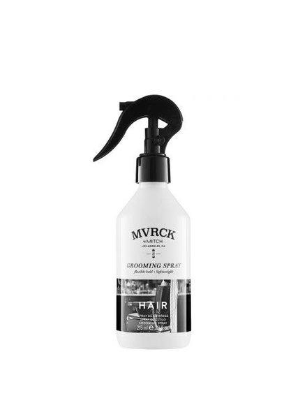 MVRCK MVRCK, Grooming Spray