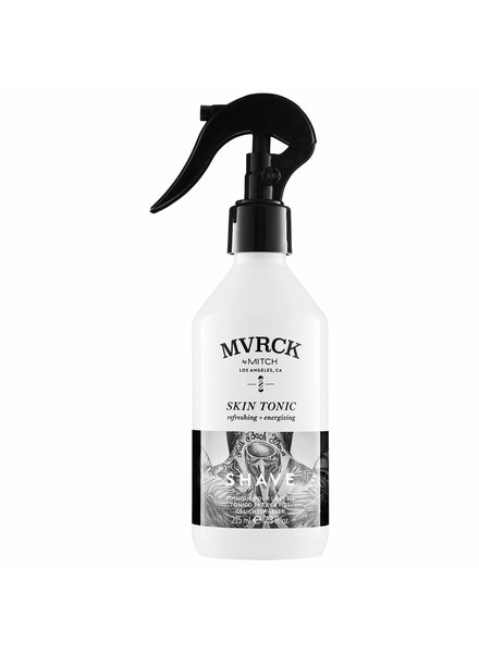MVRCK MVRCK, Skin Tonic