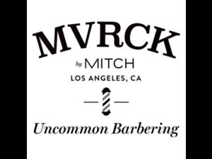MVRCK