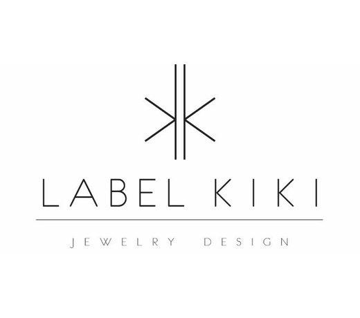 Label Kiki