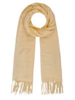 SJAAL LOVELY, BEIGE