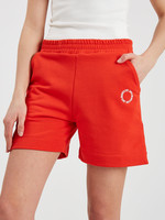 MOVES SHORTJE SAVESINA, ROOD