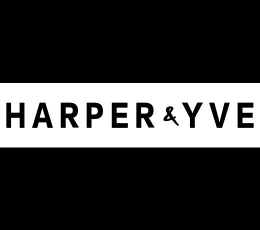 Harper & Eve