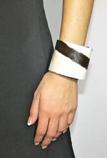 Zebra Armband A026