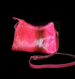 Springbock Tasche Pinky