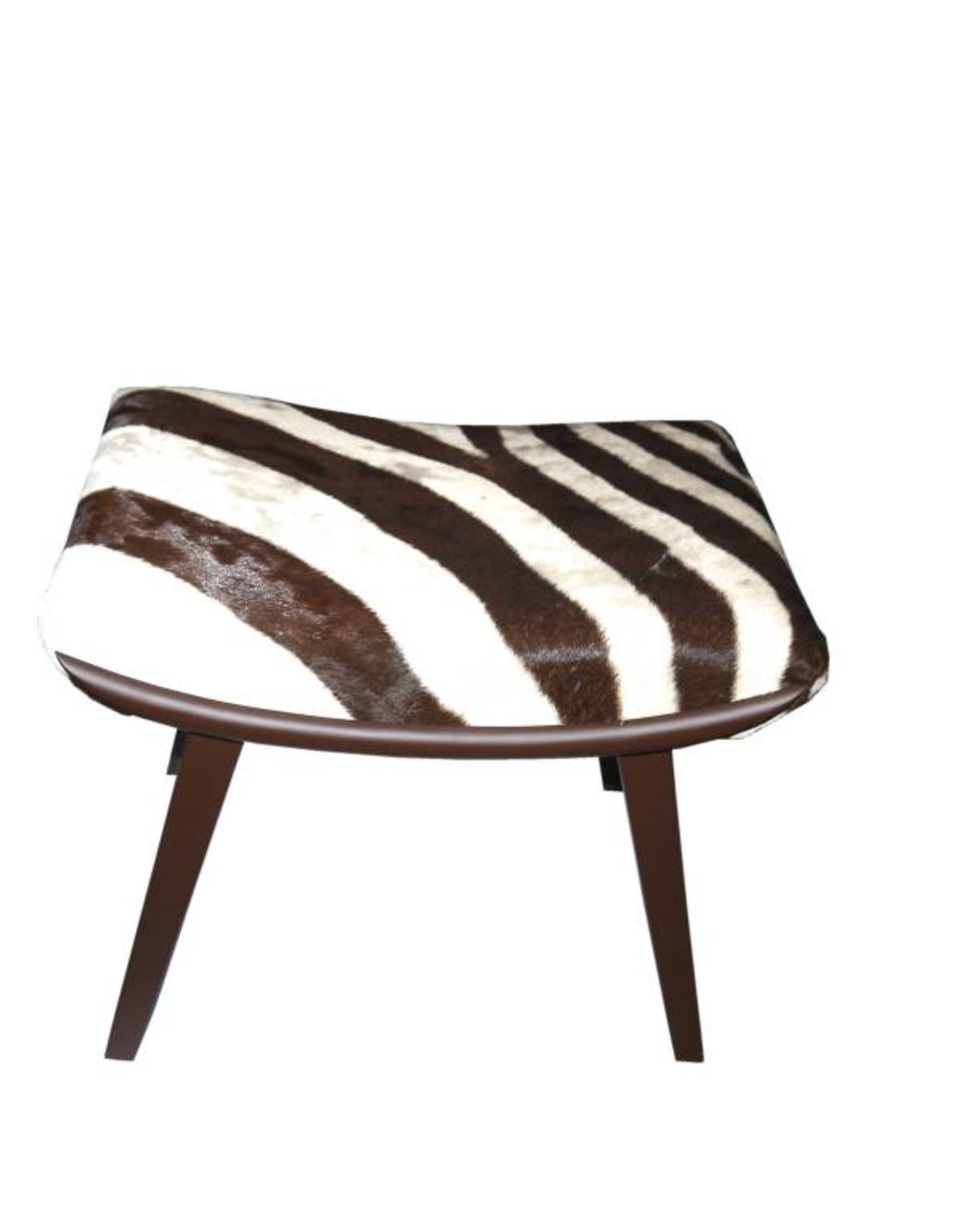 Zebra Hocker Curve