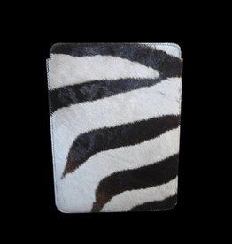 Tabelt PC Hülle Zebra