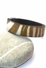Zebra Armband B018