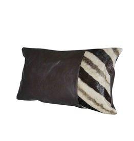 Design Zebra Kissen KD018