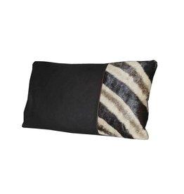 Design Zebra Kissen KD019