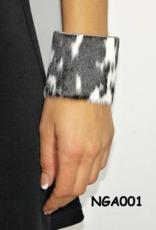Nguni Armband NGA001