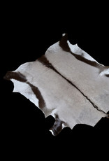 Oryxfell O018
