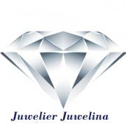 Juwelina online jeweler