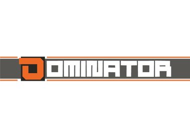 Dominator International